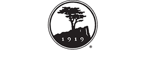 Pebble Beach Company Foundation Logo.