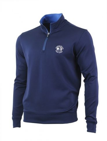Fairway & Greene Men's Classic Pullover