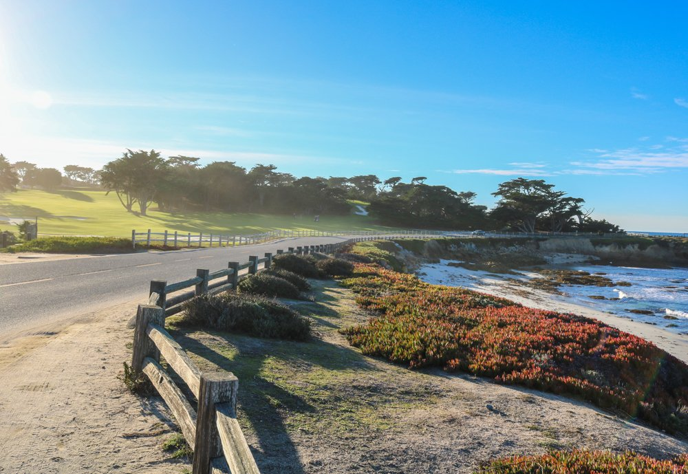 17md_blog_12-2-16_km-081-fanshell-beach-and-14th-hole-at-cypress-point