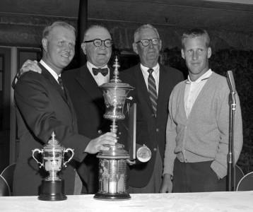 1961-us-amateur
