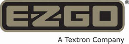 E-Z-GO_Logo_Master_web