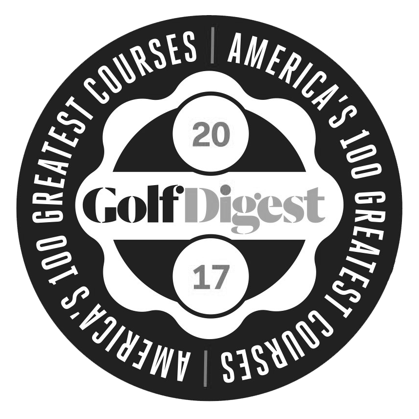 America's 100 Greatest Courses