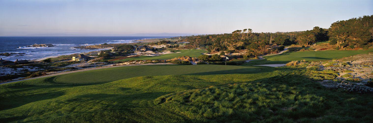 2nd-hole-spyglass-hill-golf-course-stksg010-evan-schiller