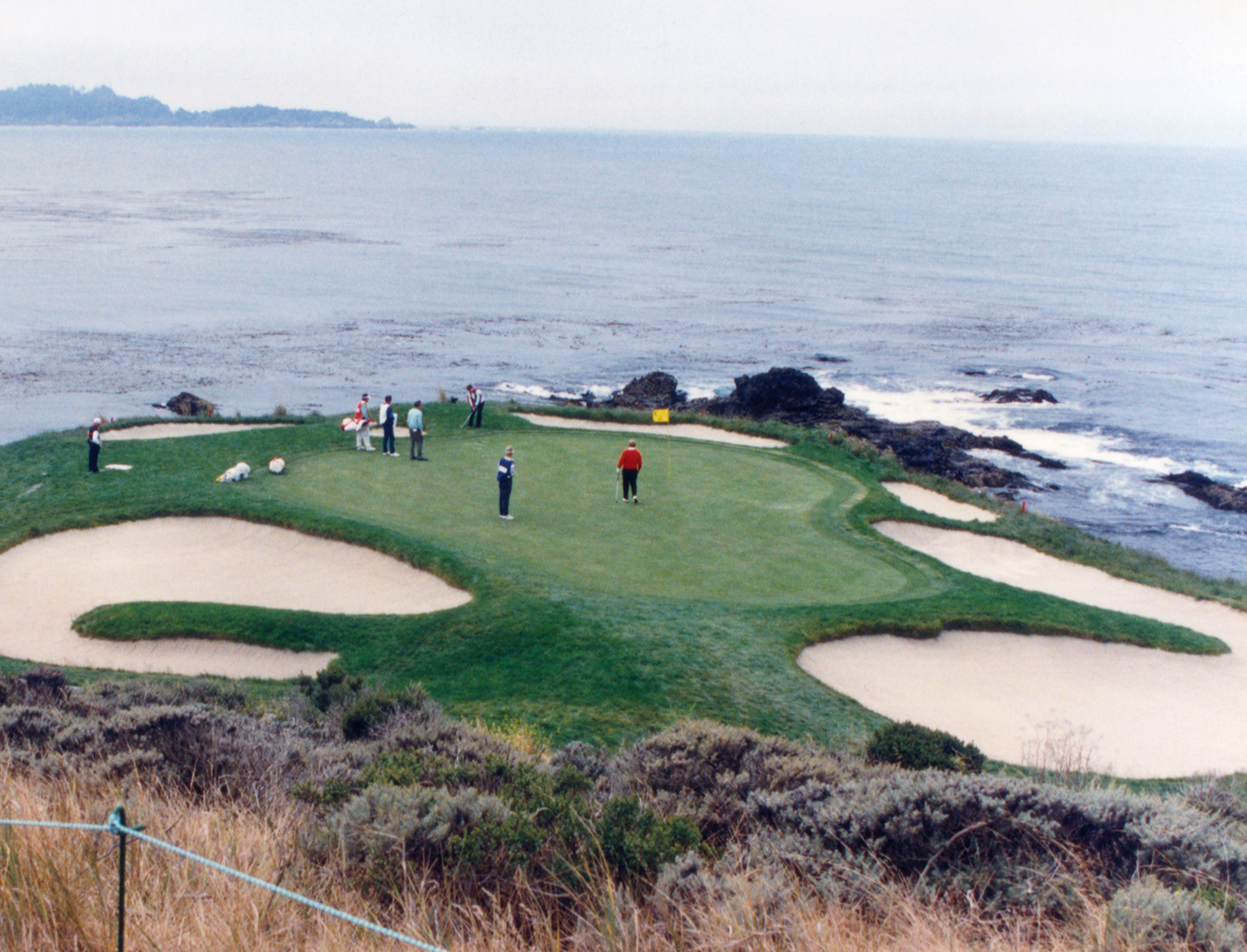 7th-green-1992-crop
