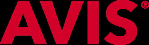 avis_logo_2012