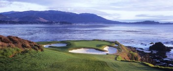 Fall Stay & Play - Enjoy 2 Nights, 2 Rounds and Resort Credit