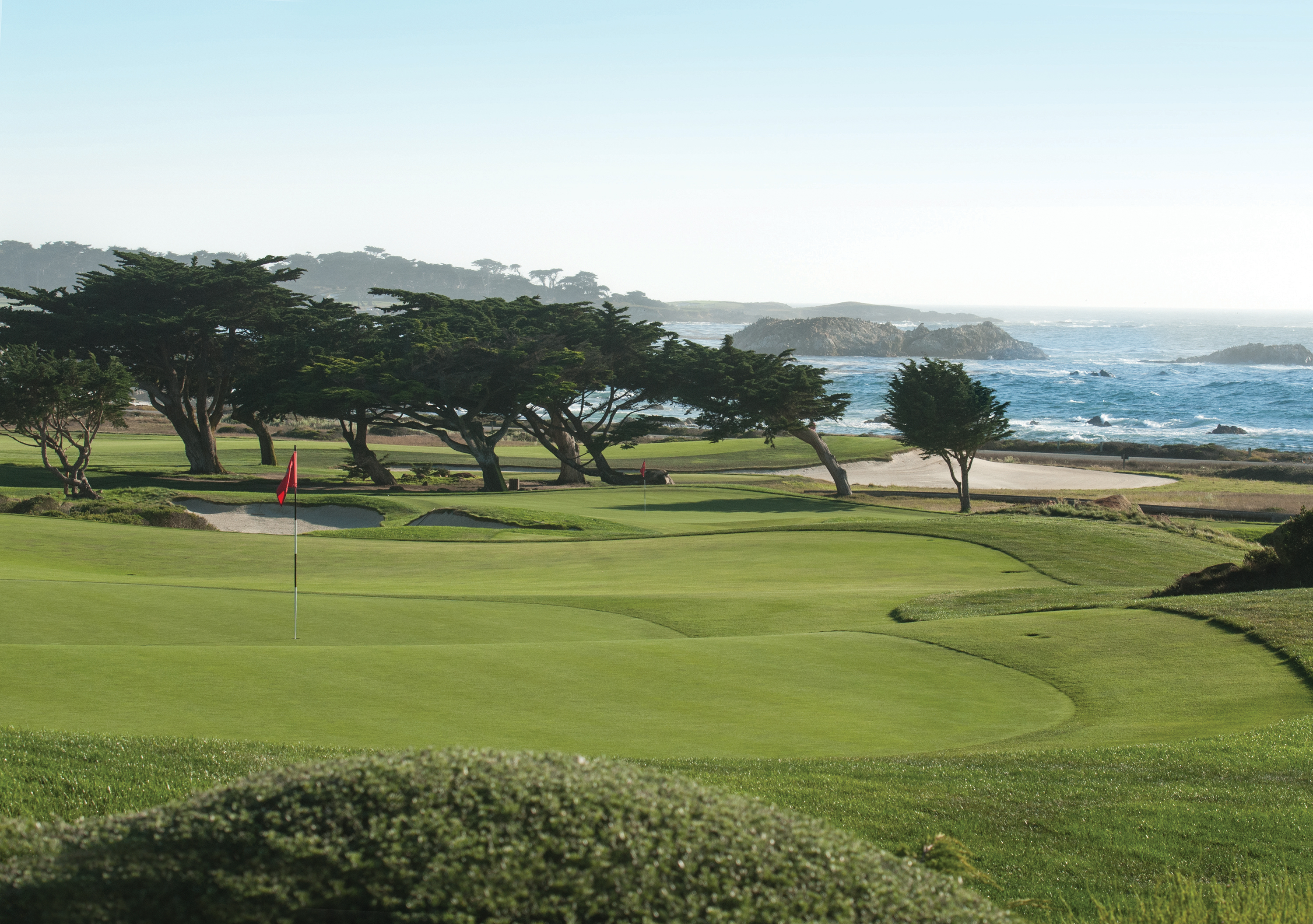 MPCC Shore Course