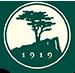 Pebble Beach Logo