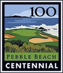 Pebble Beach Resorts - Centennial