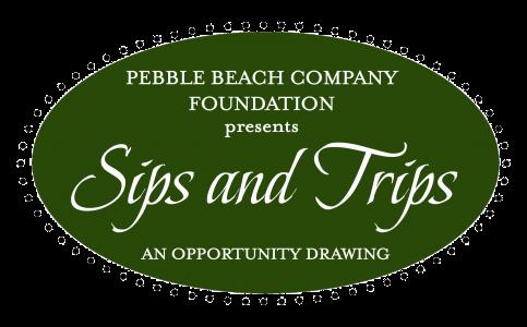 Sips & Trips