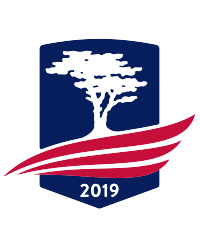 US Open Golf 2019 - Pebble Beach, USA