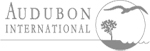 Audubonn International