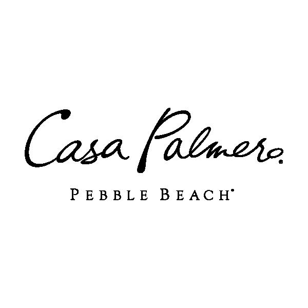 Casa Palmero logo