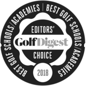 Golf Digest Best Golf Schools and Academies