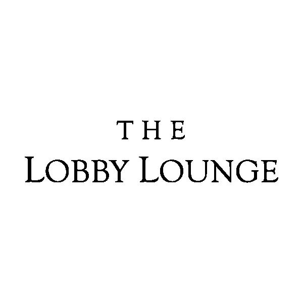 Lobby Lounge logo