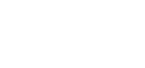 Stillwater Bar and Grill Pebble Beach