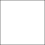 ATT proam logo