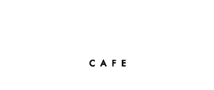 Gallery Cafe Pebble Beach Logo