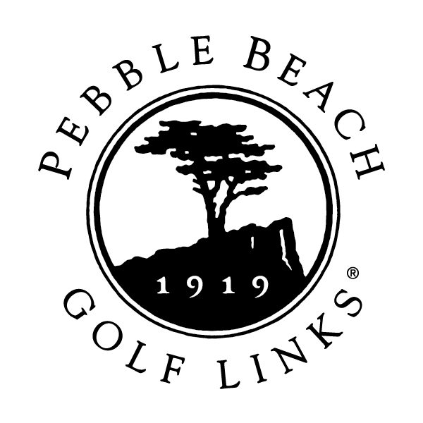 pb-golf-links