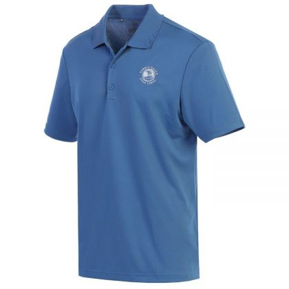 Men's Pebble Beach Polo Shirt