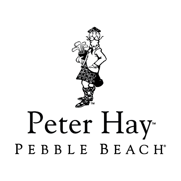 Peter Hay logo