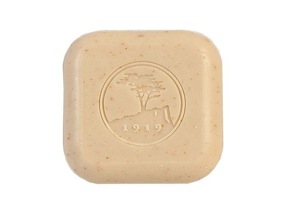 Pebble Beach 3.3 oz. Square Spice Soap