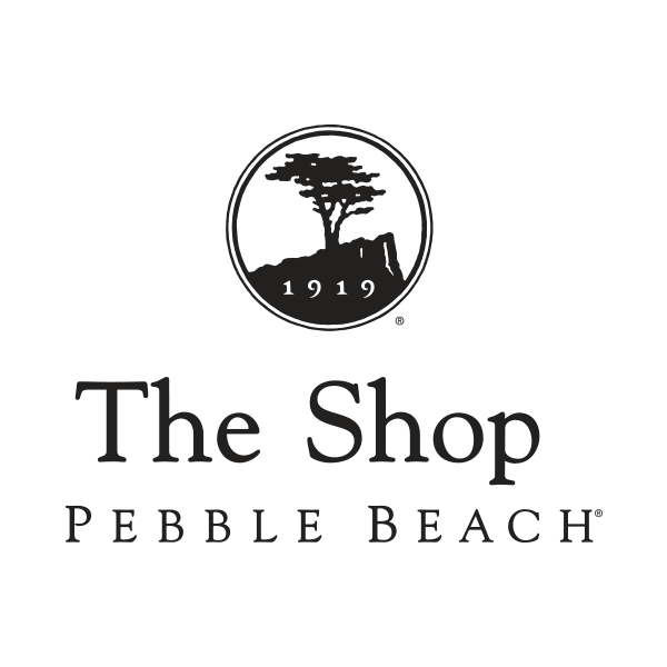 the-shop-pebble-beach