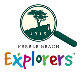 thumb_pb-explorers