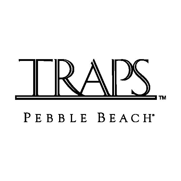 Traps logo