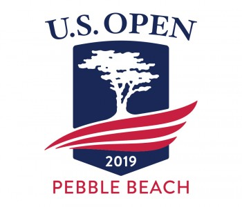 U.S. Open Championship 2019 Pebble Beach