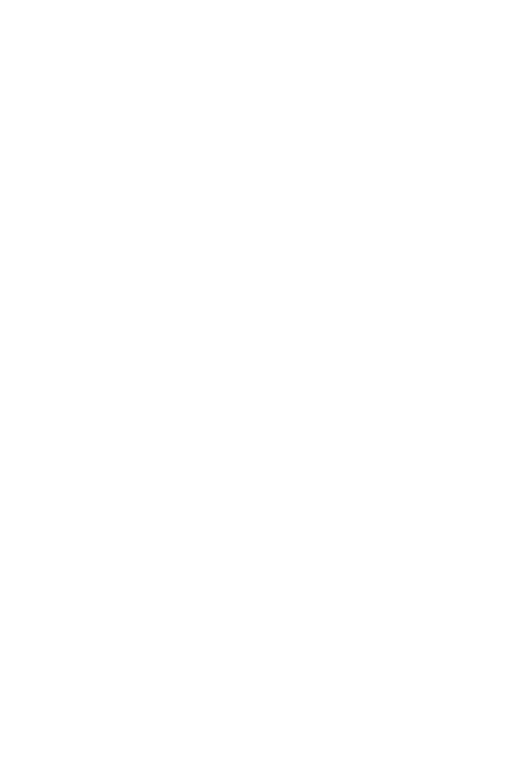 Equestrian Center logo with a horse.