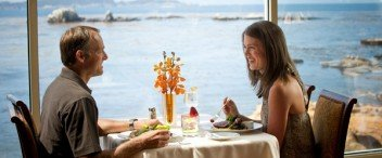 The Dining Experience at Pebble Beach - Watch Video